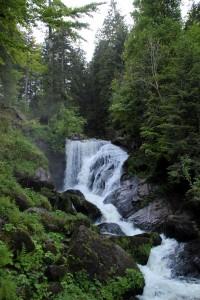 Triberg - Schwarzwald