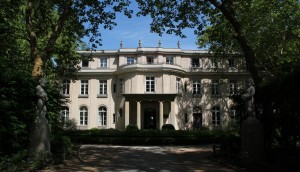 Wannsee (5)